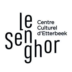 logo du centre culturel d'etterbeek