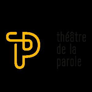 Découvrez le Théâtre de la Parole et ses événements - Bruxelles