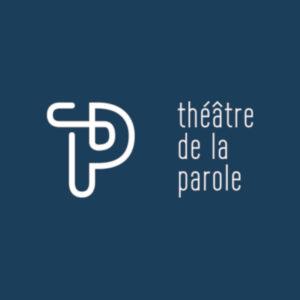 logo festival paroles de résistance en résilience