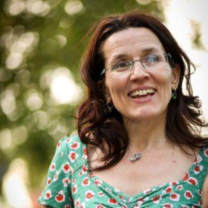 au coeur des contes avec Claire Granjon