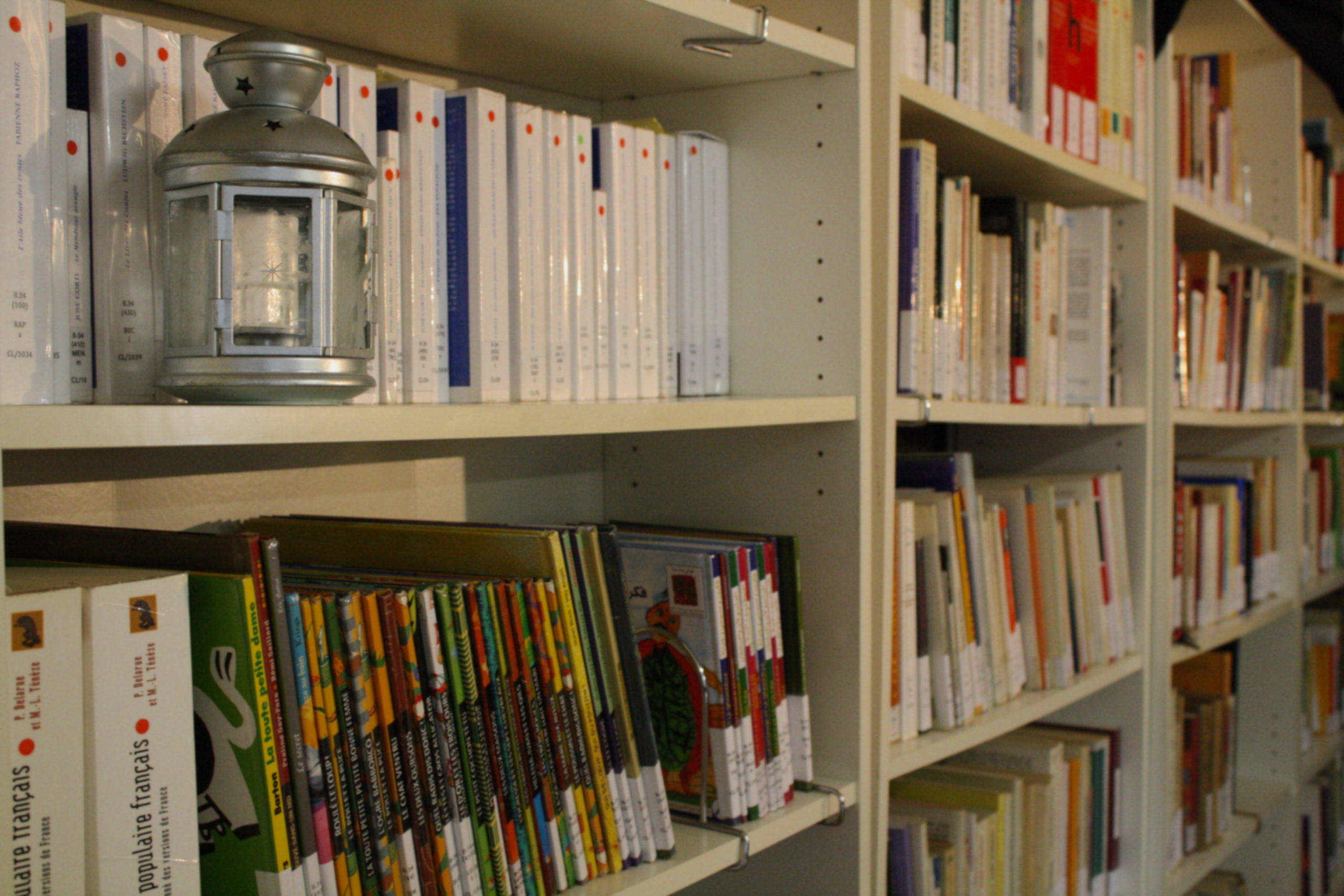 biblioconte centre de documentation