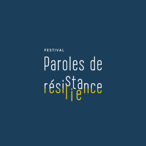paroles de résistance en résilience